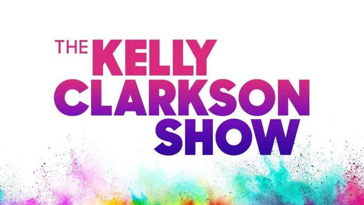 kelly-clarkson-show-logo-e1568000202514.jpg