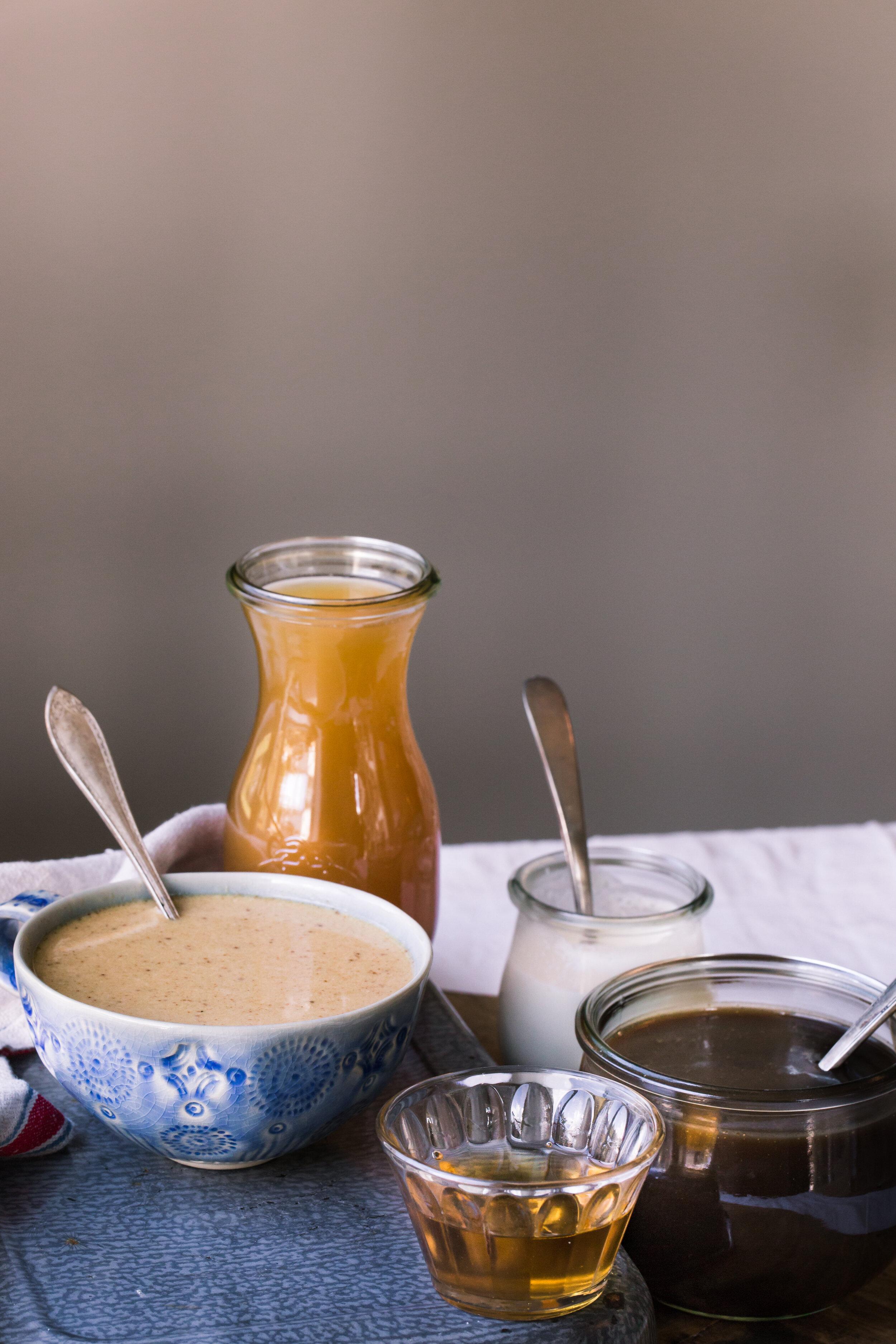 Hot Buttered Bourbons-5.jpg