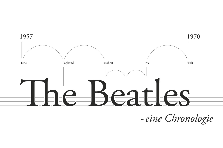 beatles_01.jpg