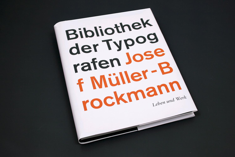 bibliothek_01.jpg