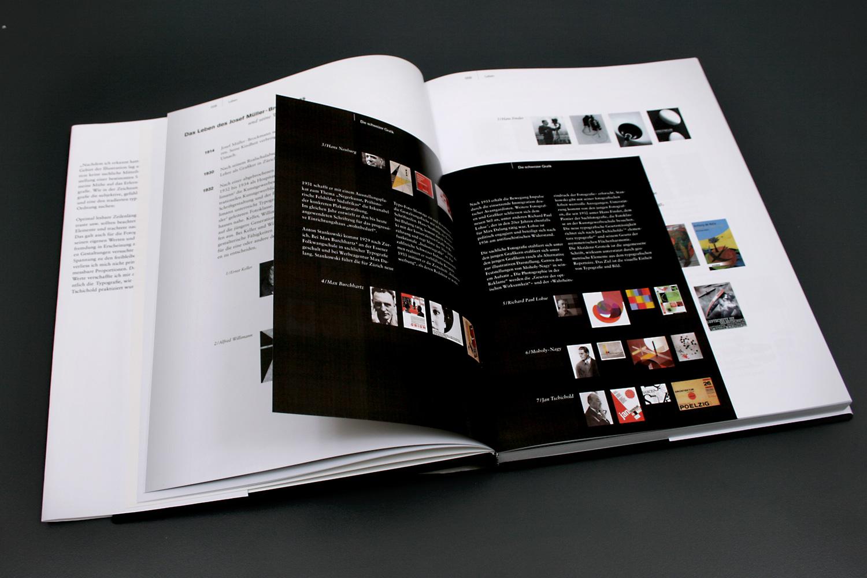 bibliothek_03.jpg