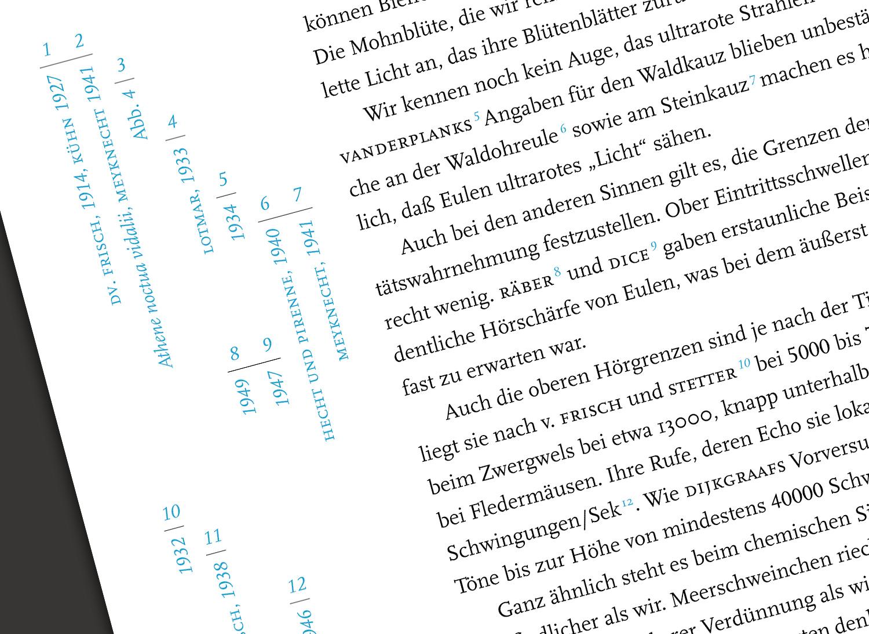 Wissenschaftsbuch_04.jpg