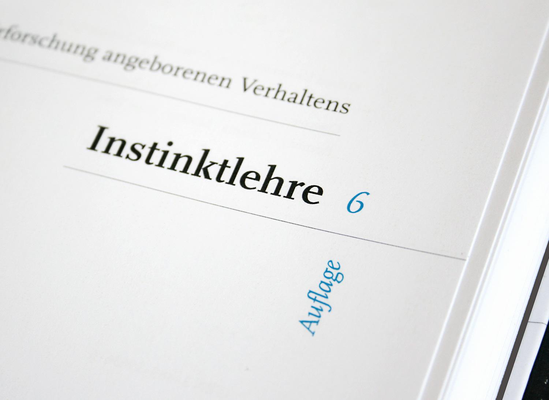 Wissenschaftsbuch_02.jpg