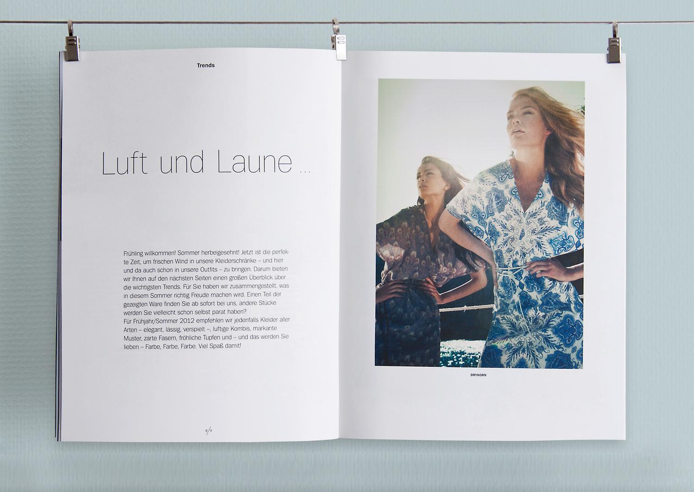 40_43_Schnitzler_Magazin_03.jpg