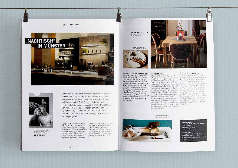 40_43_Schnitzler_Magazin_06.jpg