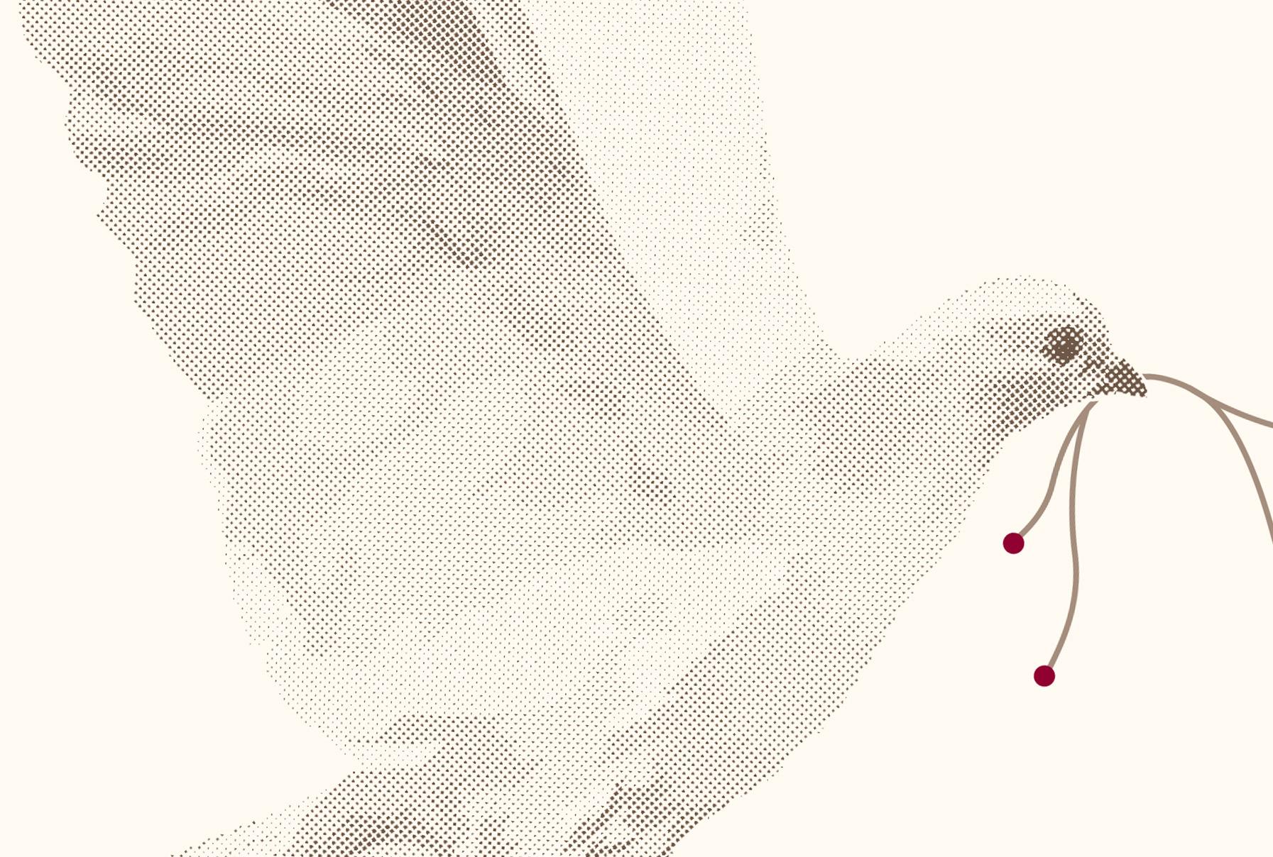 Preuss-Hochzeitskarte-02.jpg