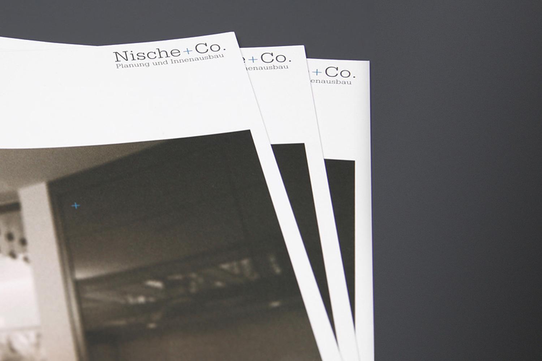 nischecobroschüre-02.jpg