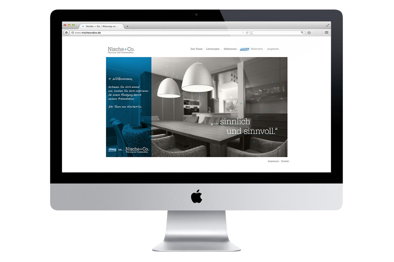 nischeco_website_01.jpg