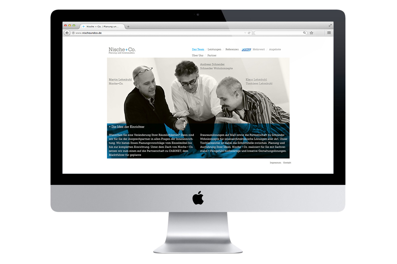 nischeco_website_02.jpg