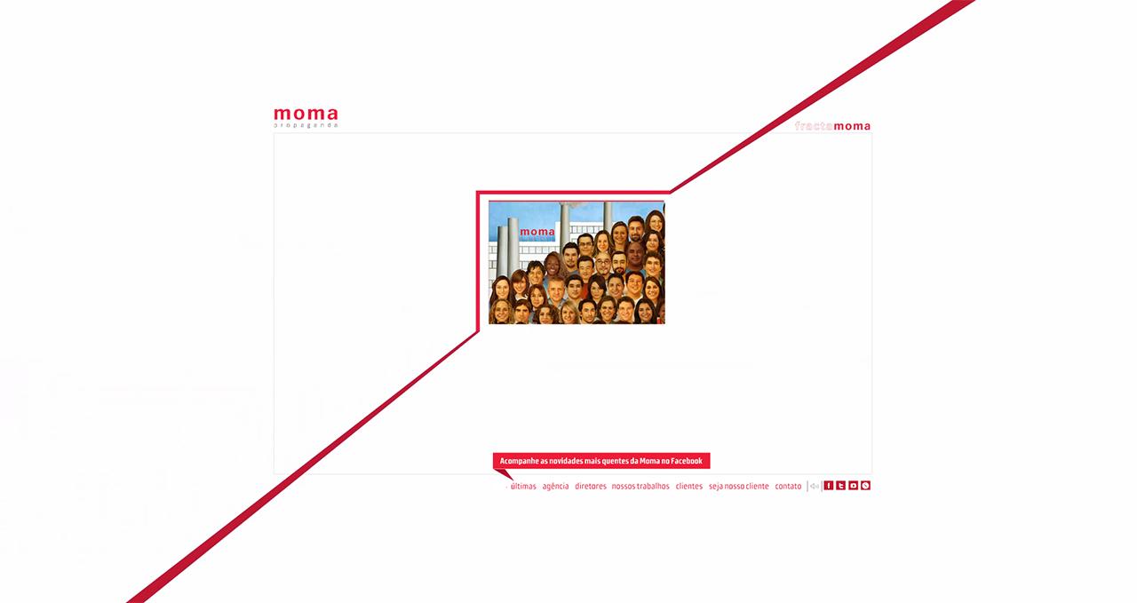 _0009_Layer 6.jpg
