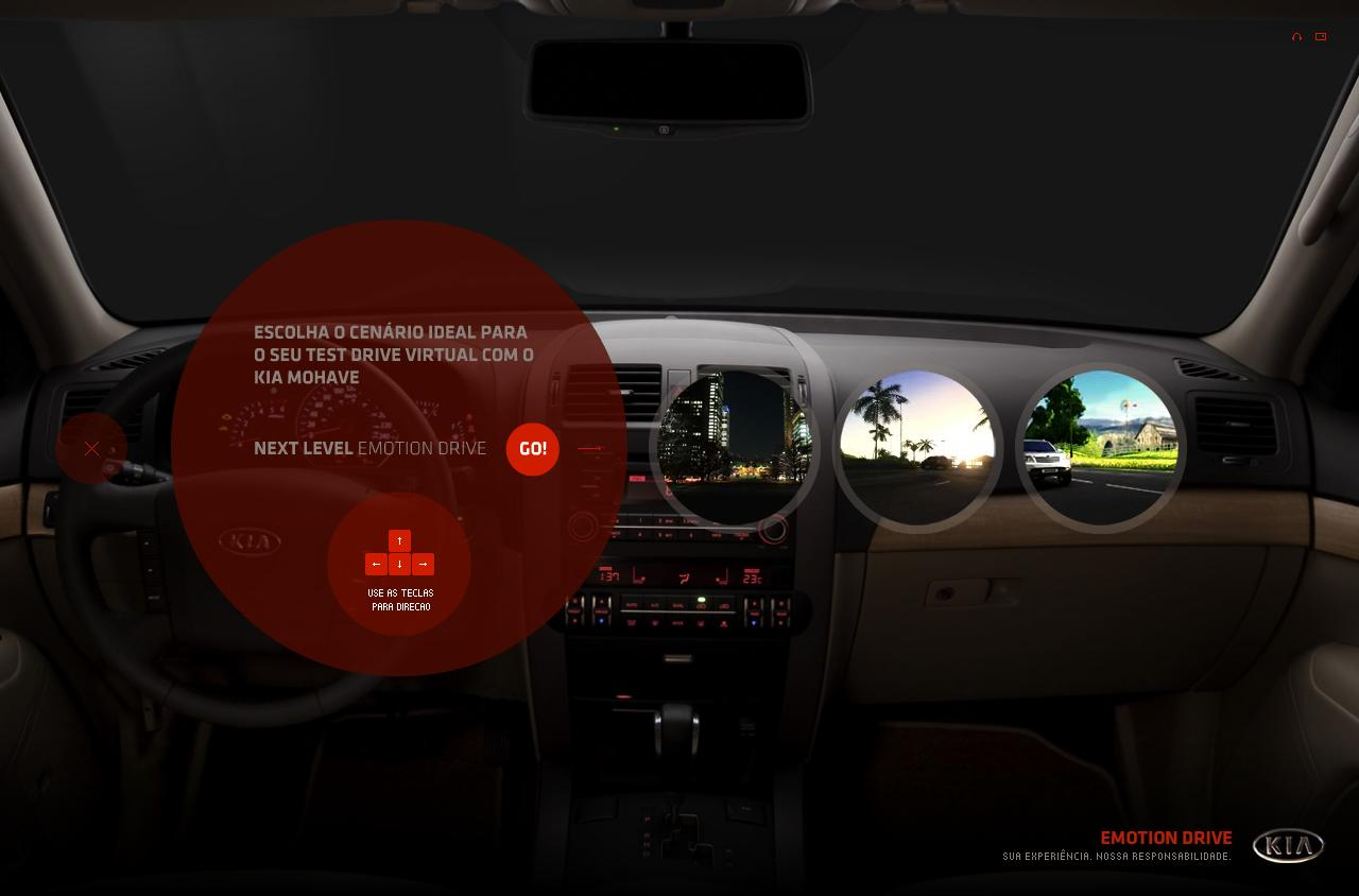 KIA MOHAVE EMOTION DRIVE_1274904351296.png