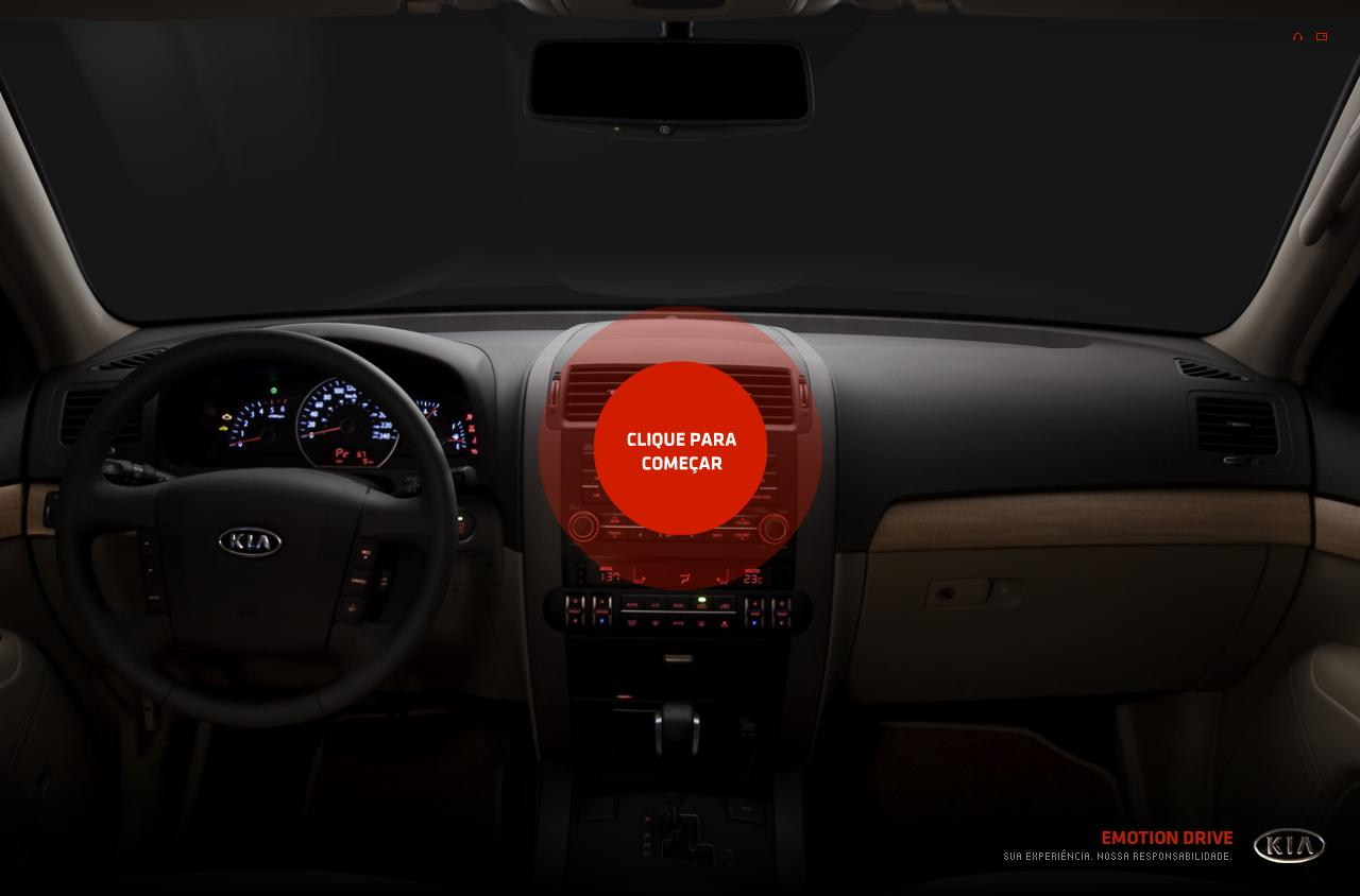 KIA MOHAVE EMOTION DRIVE_1274904542030.png