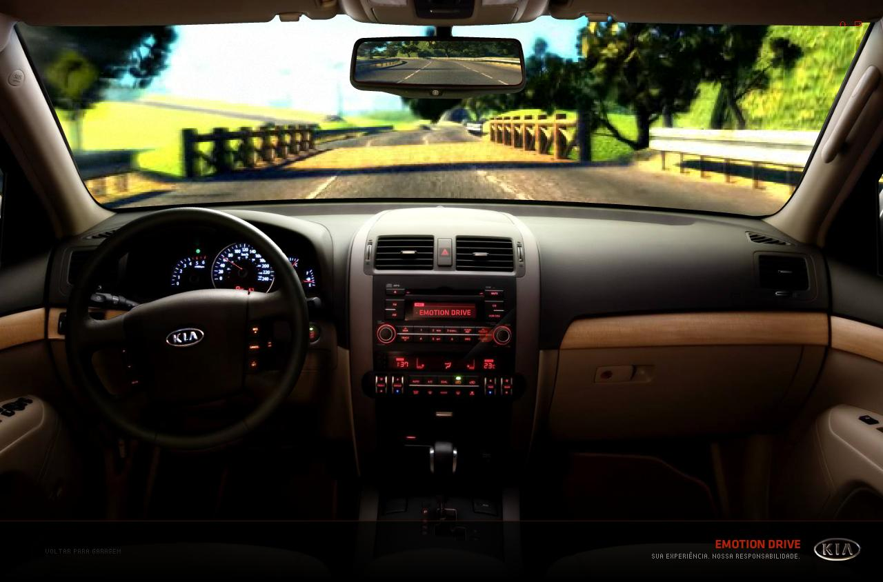 KIA MOHAVE EMOTION DRIVE_1274904576606.png