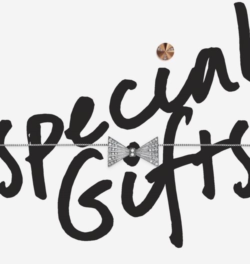 SPECIAL GIFTS Campaign