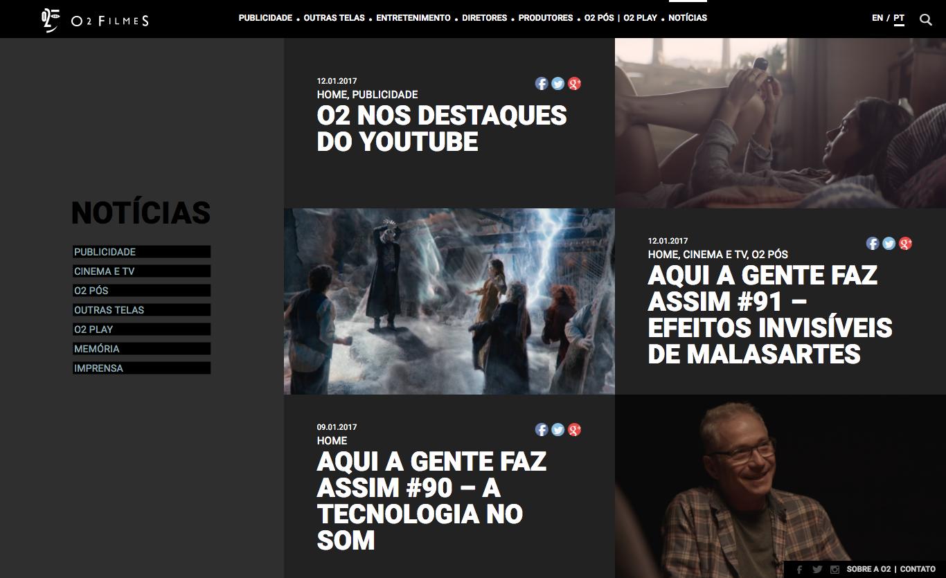 """O2 Filmes » """"OS PESCADORES DE PÉROLAS"""" NAS LOJAS DIGITAIS20.png"""