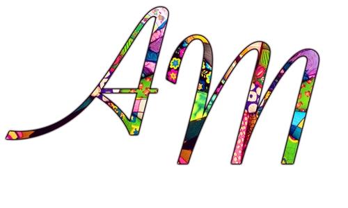 Apryl_Miller_logo_Supsmall.jpg