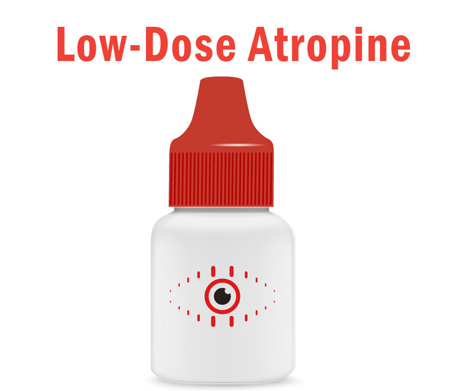 Atropine Drop Bottle Red Cap.jpg