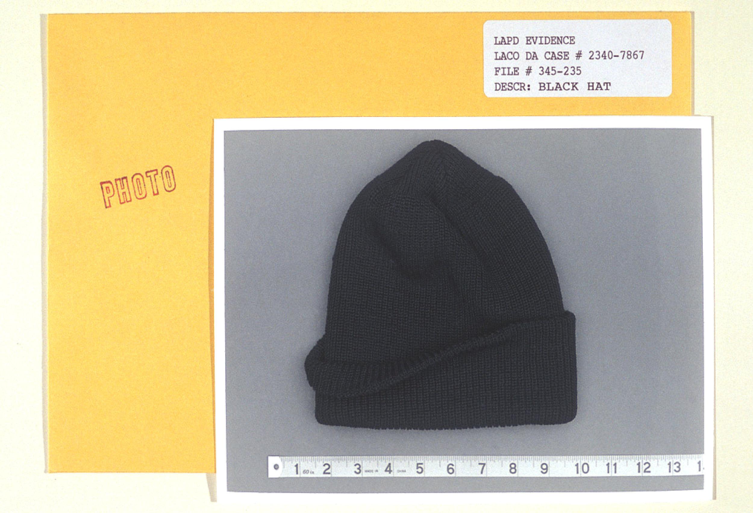 Simpson 3.jpg