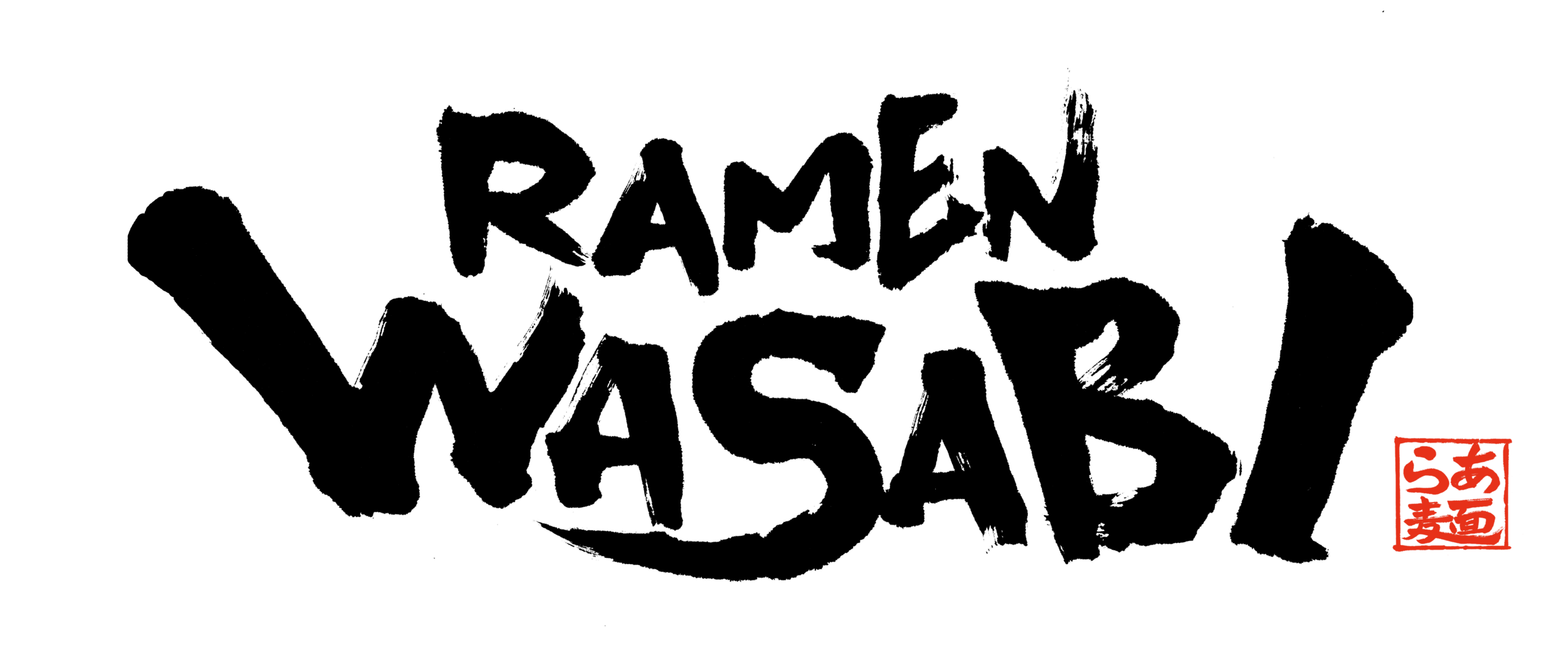 wasabi-draft-1-transparent-background.png