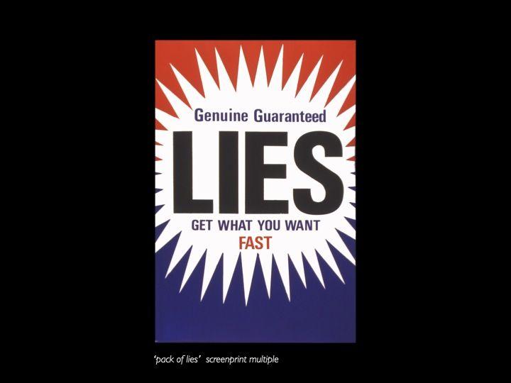 Pack of Lies.jpg