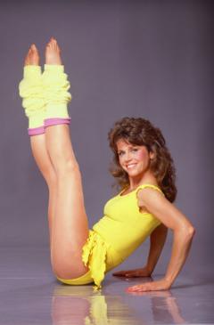 Jane Fonda.png