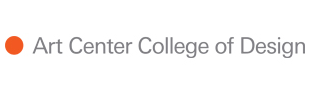 Art-Center-College-of-design-logo1.png