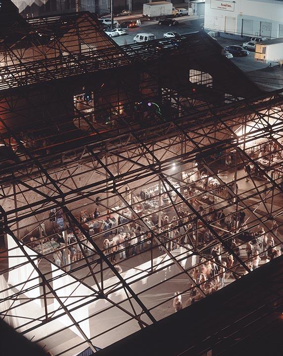 openloft2.jpg
