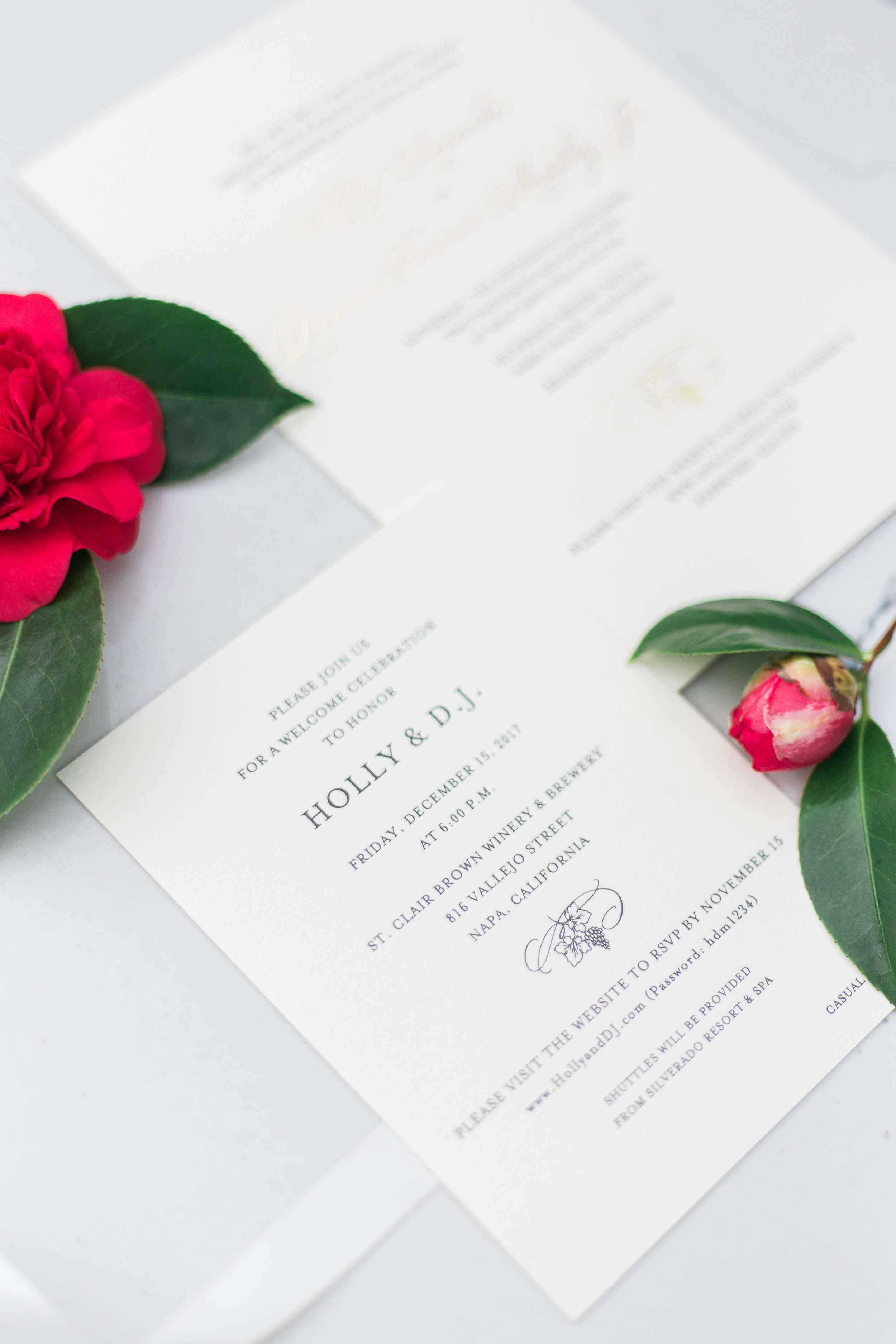 Invitation-Suite-by-JBJ-Pictures-7.jpg