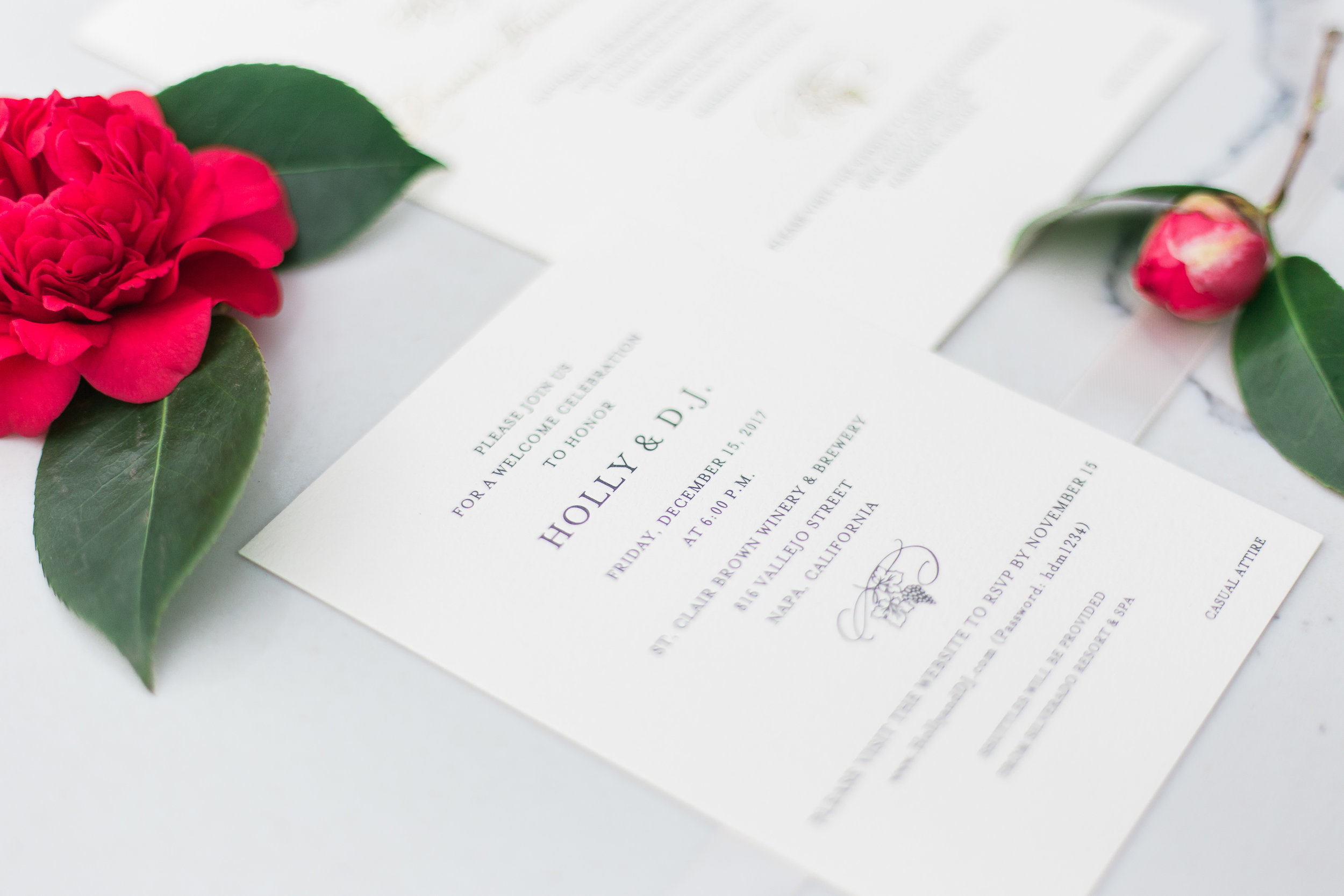 Invitation-Suite-by-JBJ-Pictures-6.jpg