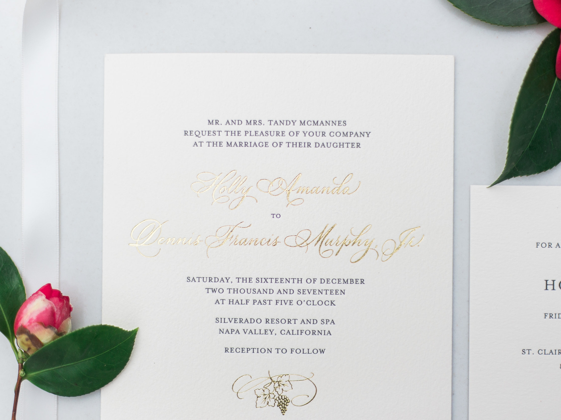 Invitation-Suite-by-JBJ-Pictures-4.jpg