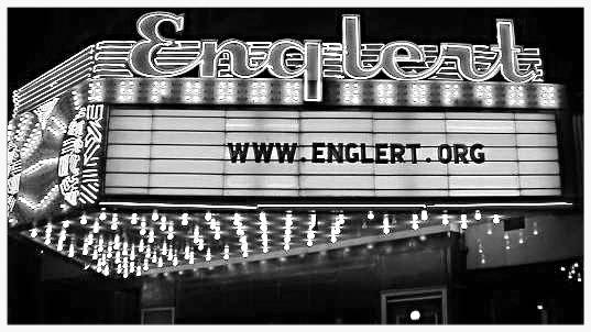 the-englert-theatre-225-lghtbx.jpg
