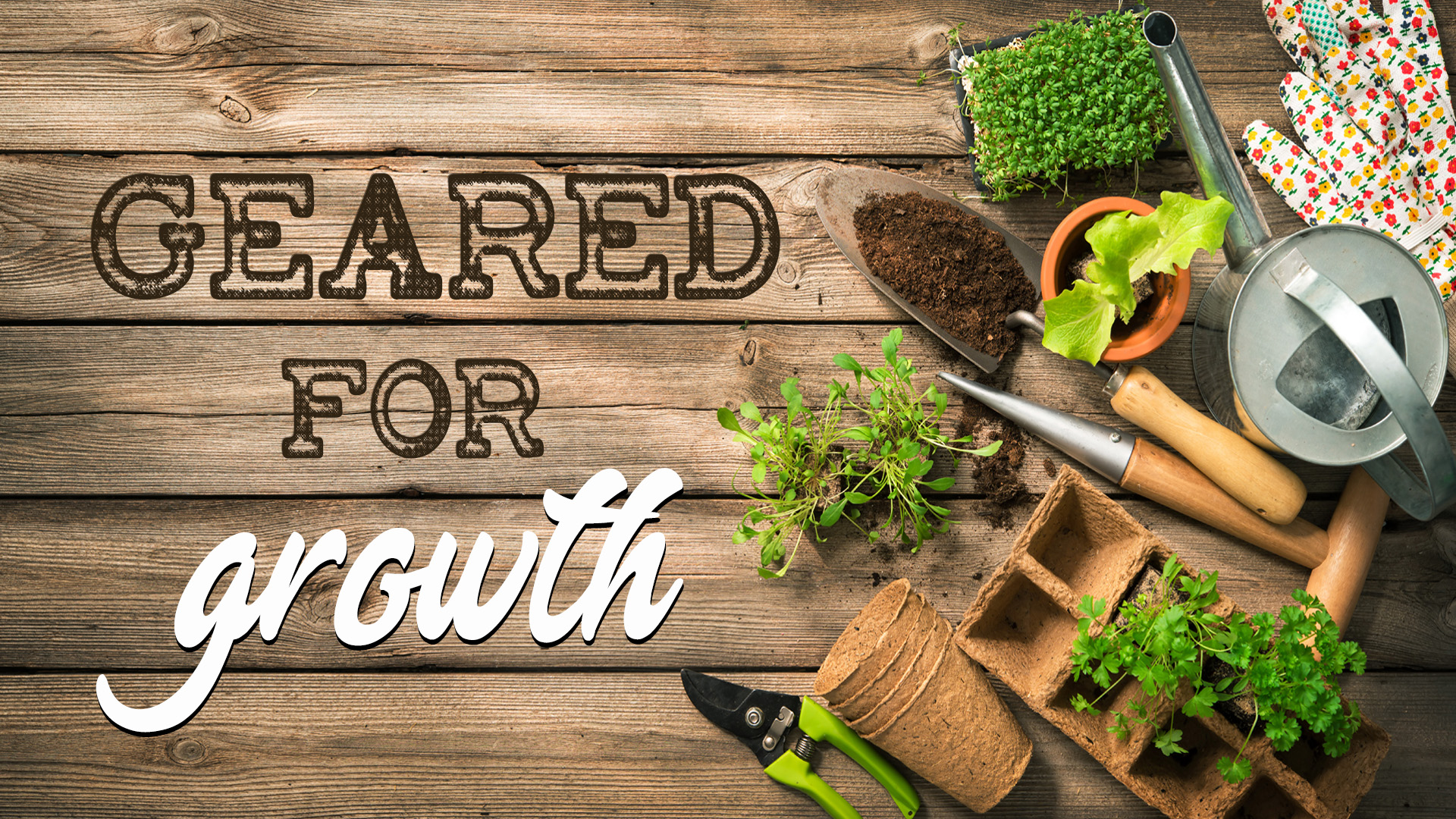 Vision 2018 - Geared for growth -- 1920x1080.jpg