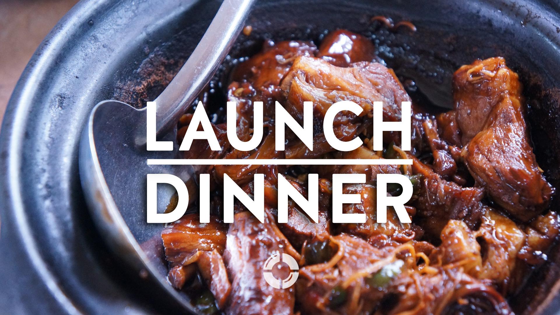 Launch-Dinner-2018.jpg