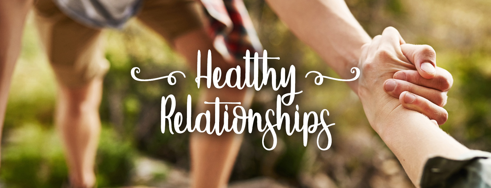 Healthy Relationships - Narrow.jpg