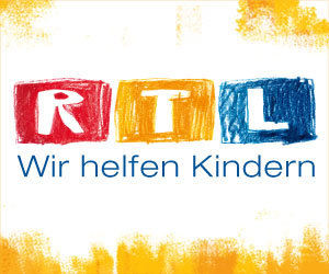 charity-rtl.jpg