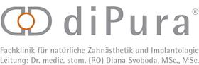 diPura.png