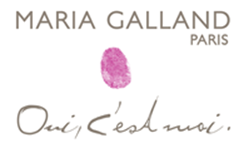 maria-galland.png