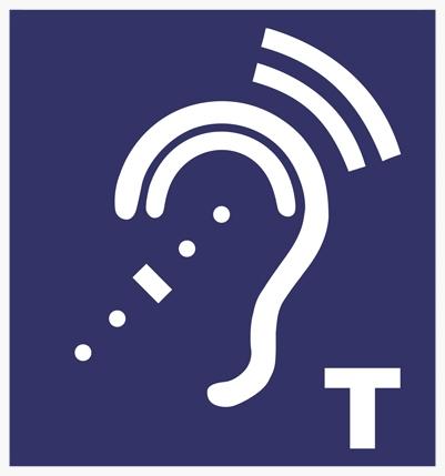 hearinglooplogo.jpg