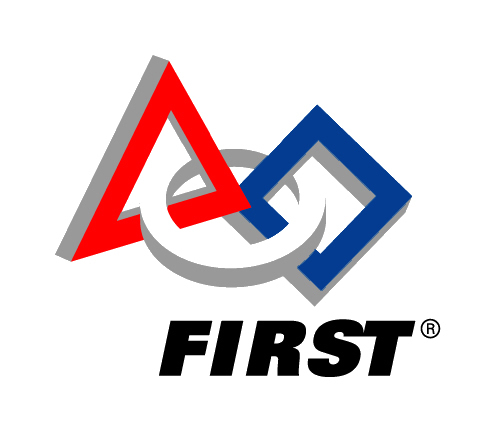 Click to get more information on what FIRST is