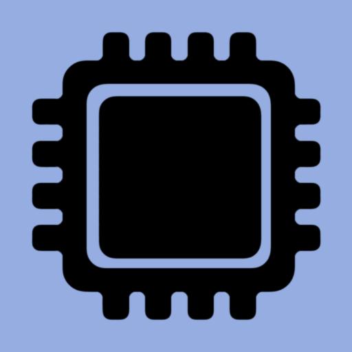 Electronics Team