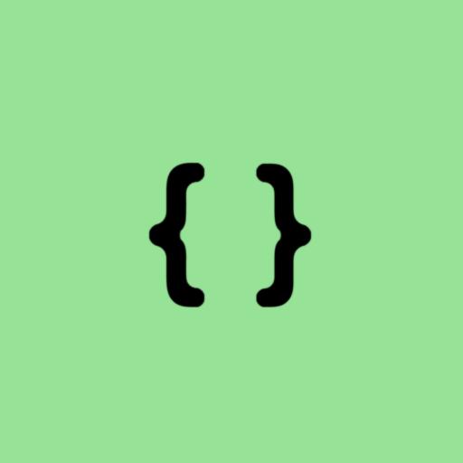 Programming Team
