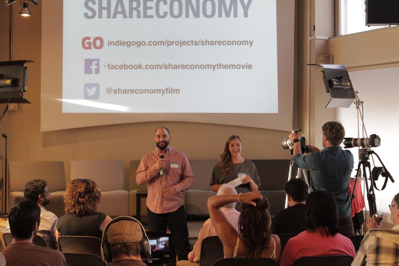 shareconomyfilm — Blog — Shareconomy