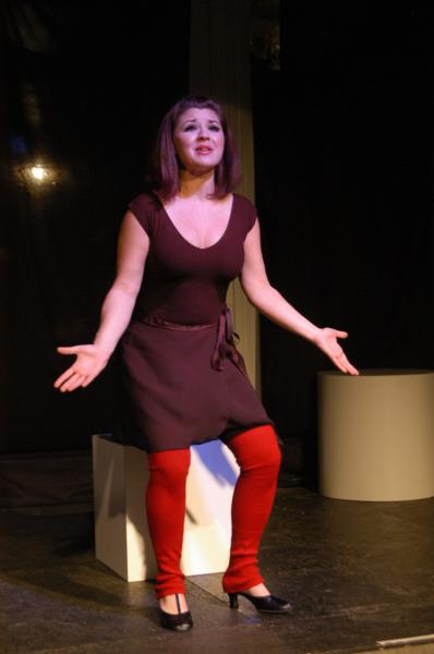 Julie Wacksman tap dance.jpg