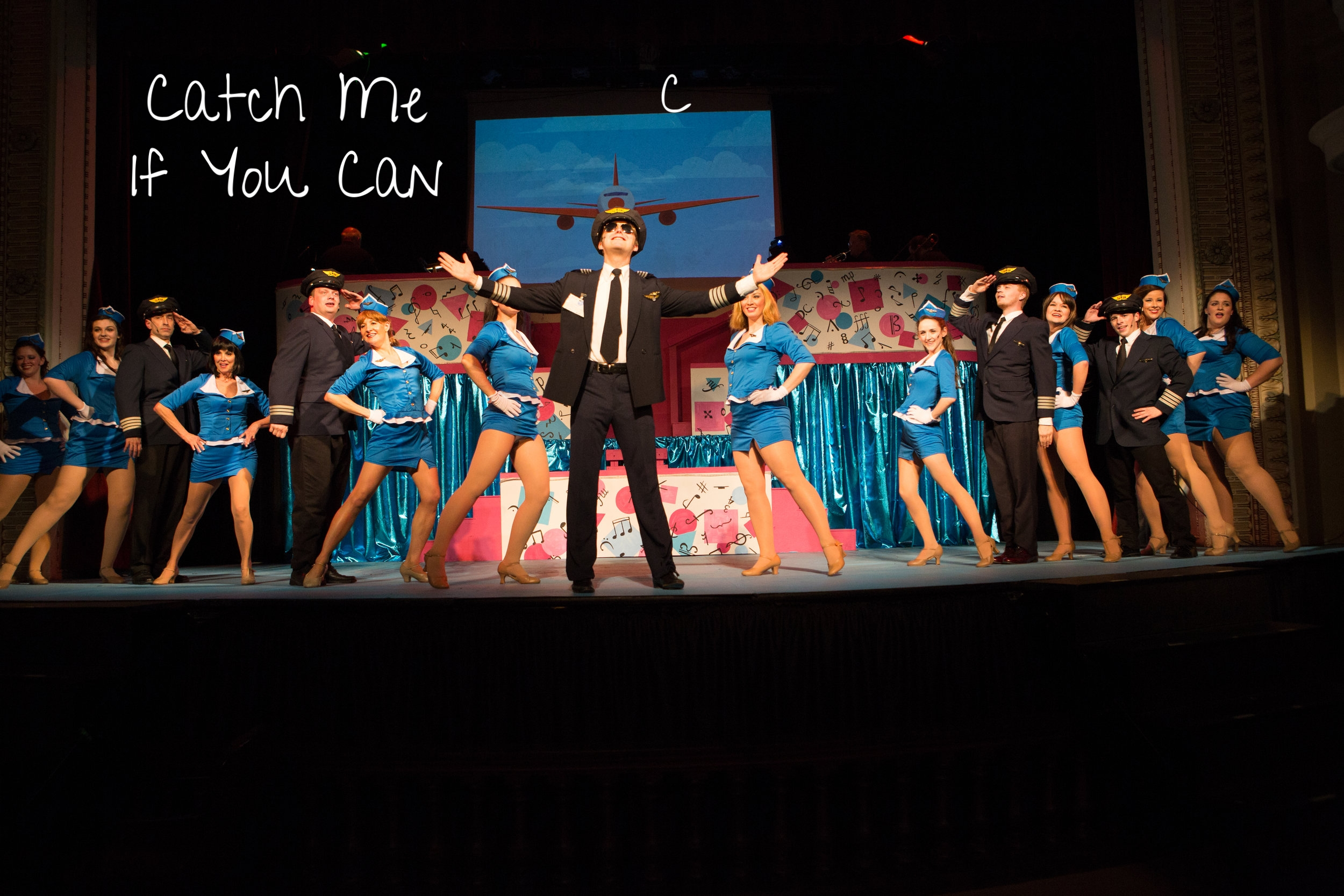 Catch me if you can 5-2016-199.jpg