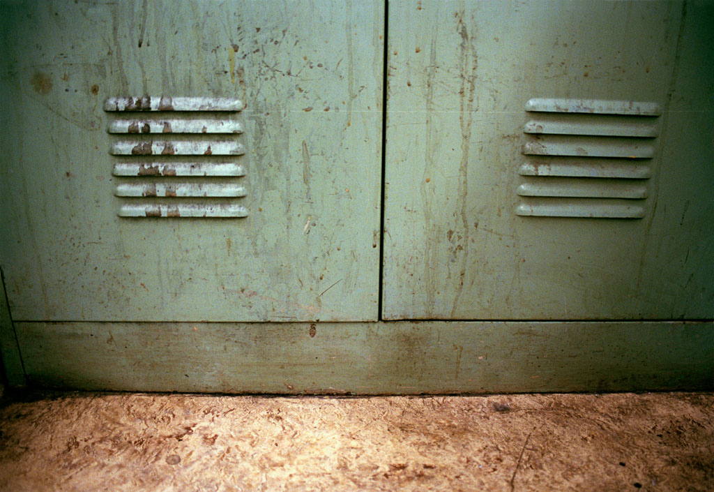 locker_BB.jpg