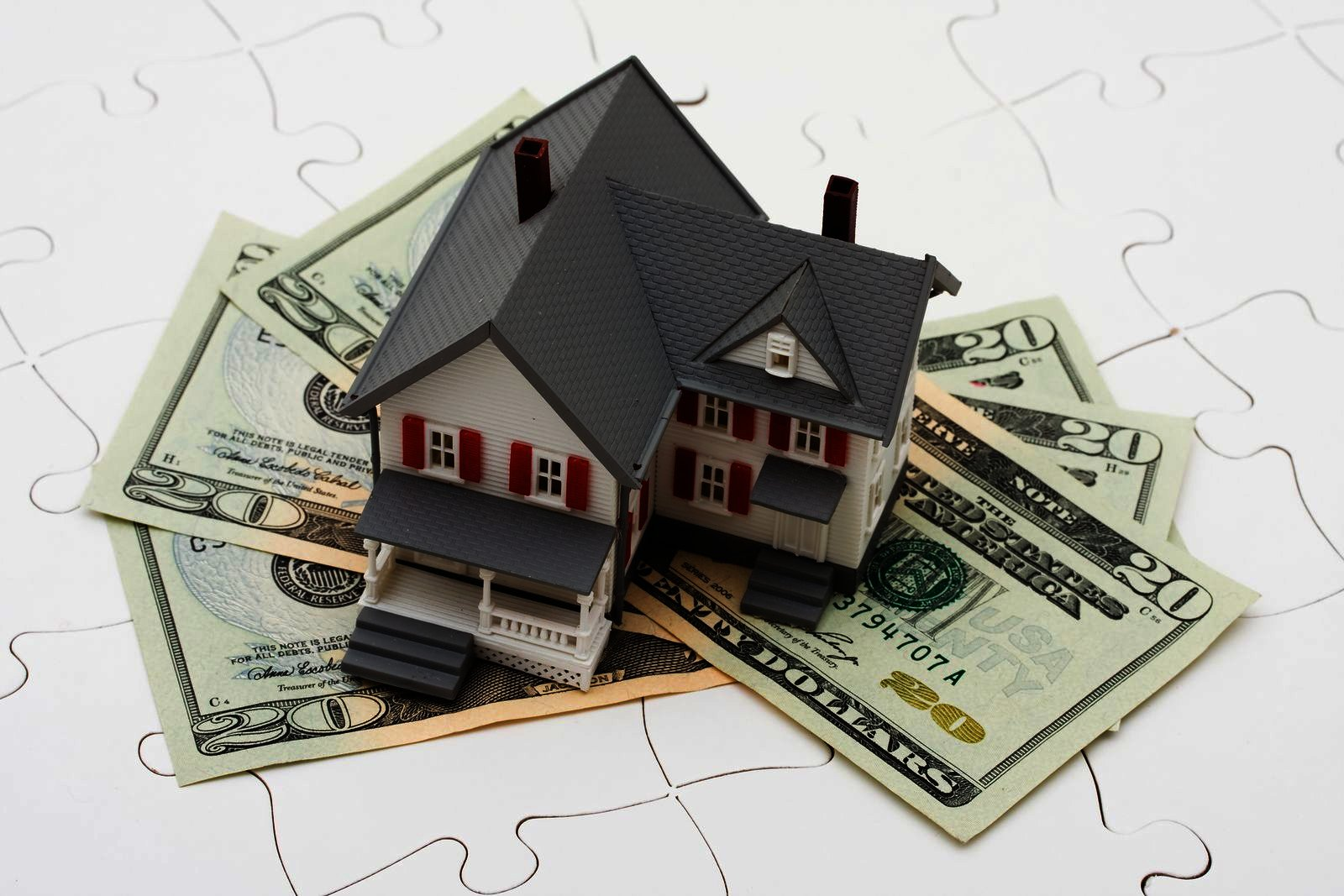 IDEAL - What is the IDEAL investment property?