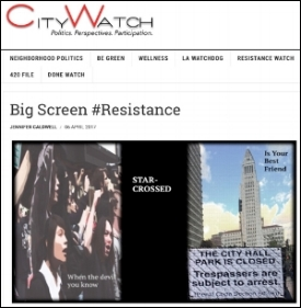 JillAwbrey-Press-CityWatch1.jpg