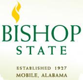 bishop-state.jpg
