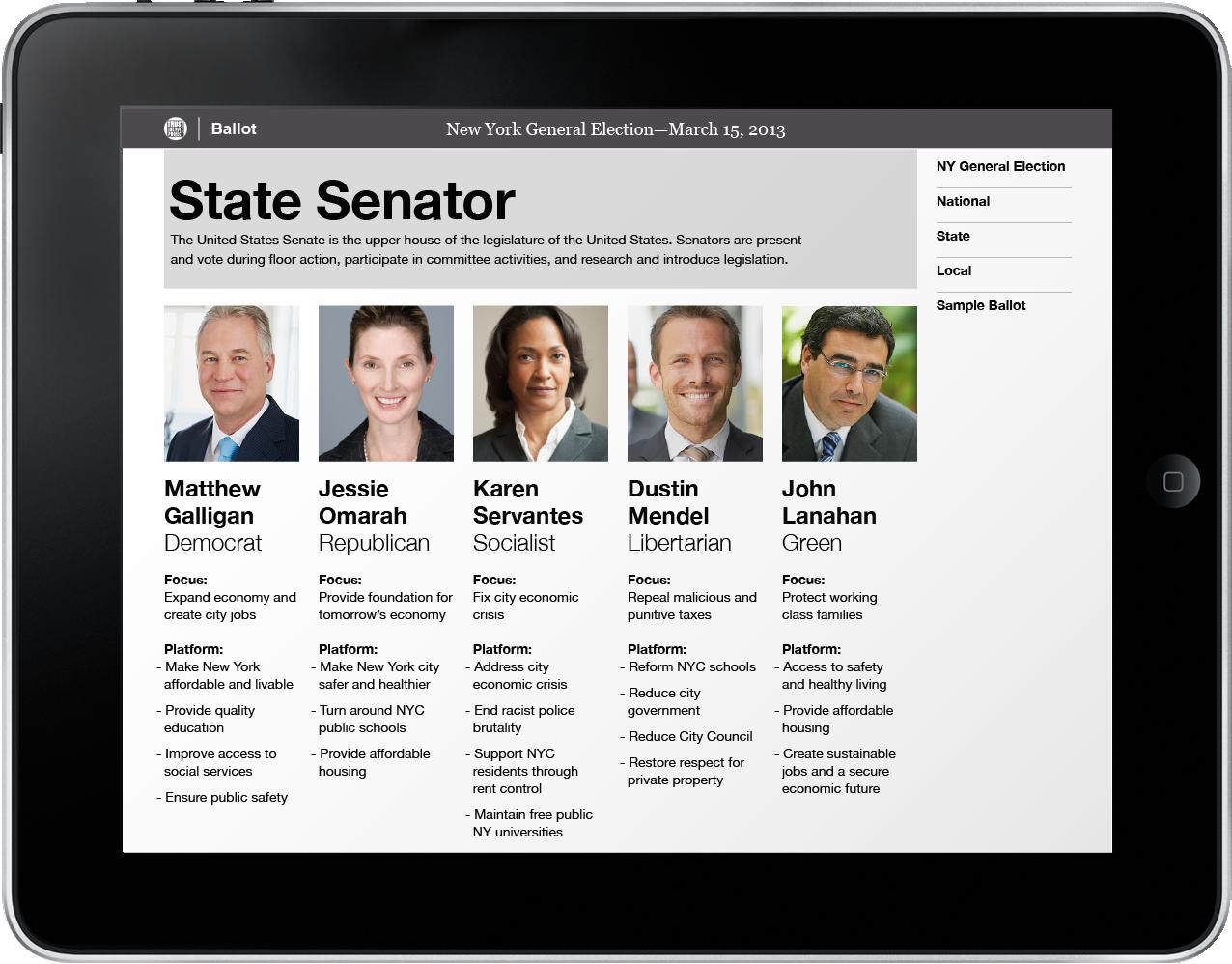 ballot_2_all_senators.png