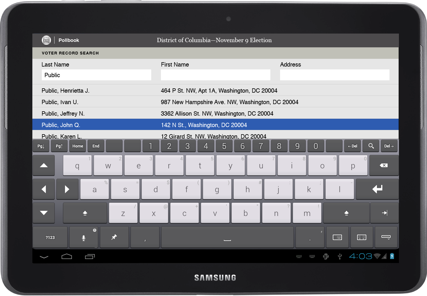 Pollbook_Samsung_Tablet_1_search.png